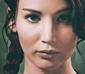 Изображение пользователя Katniss.