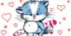 Изображение пользователя Lady's cat.