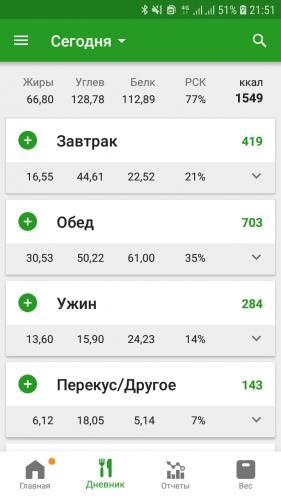 screenshot_20181206-215121_fatsecret.jpg