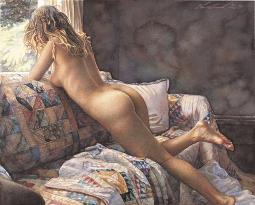 steve-hanks-interior-view.jpg