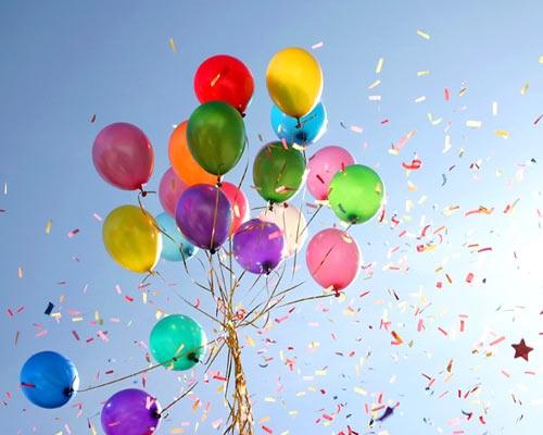 Серьёзные поздравления с днем рождения девушке6