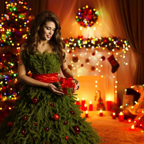 holidays_christmas_brown_510274.jpg